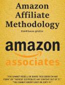 Amazon Affiliate Methodology