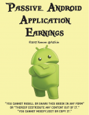 Passive Android Application Earnings